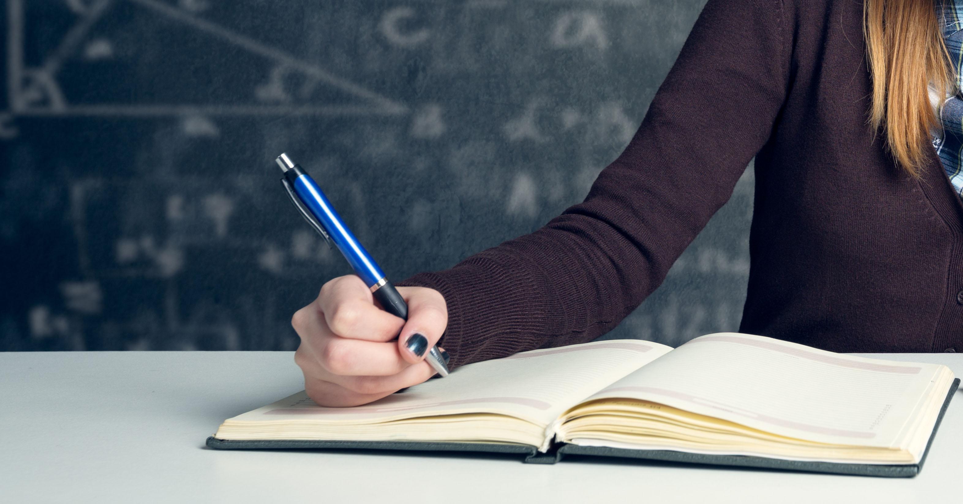 INVALSI 2017: Matematica per le superiori. Il commento di Giorgio Bolondi e le domande dei professori