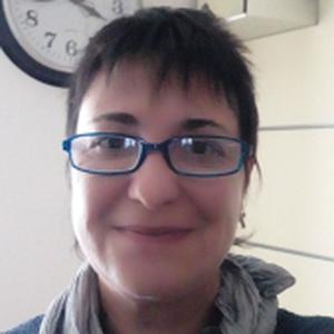 Simona Riva