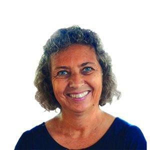Paola Morando