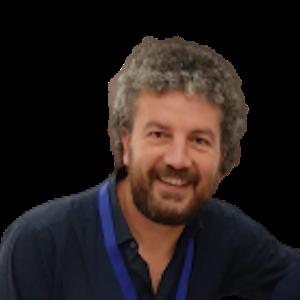 Claudio Zanone