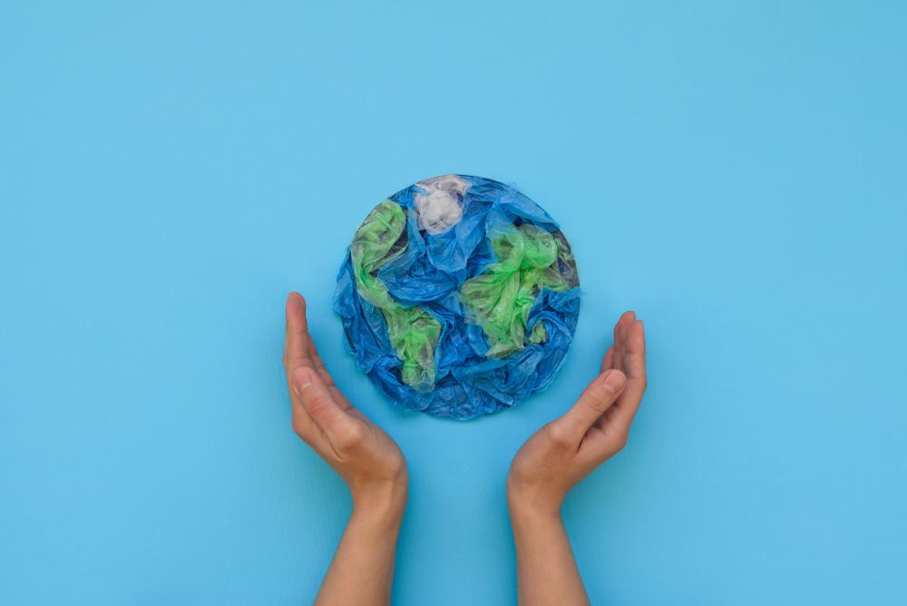 Scienze Integrate e Agenda 2030: l'approccio interdisciplinare