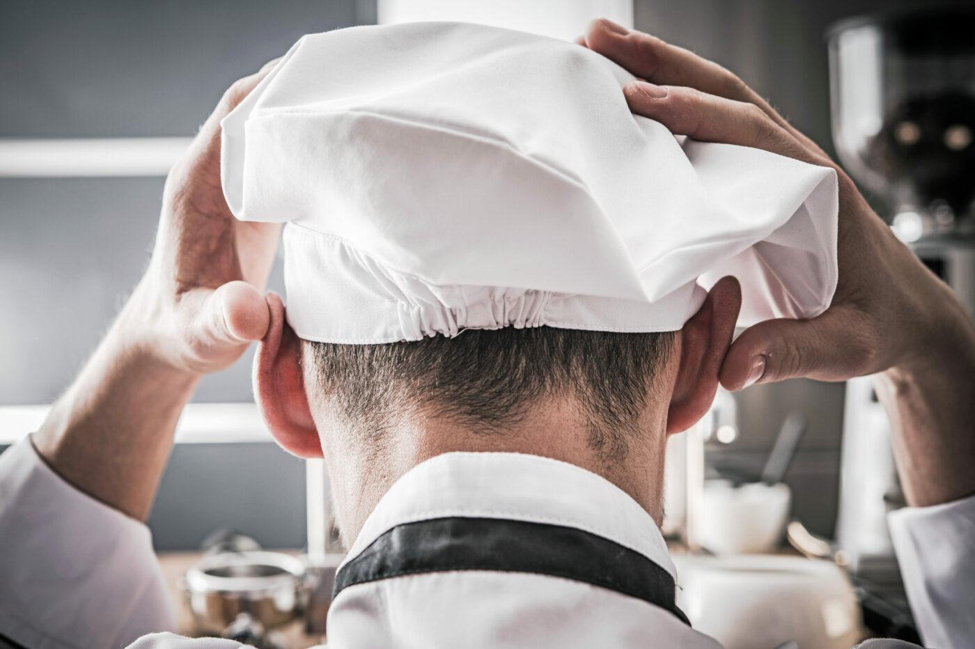 Il problema del cuoco distratto e i grafi ad albero: dall'analisi di errori alla comprensione della loro efficacia