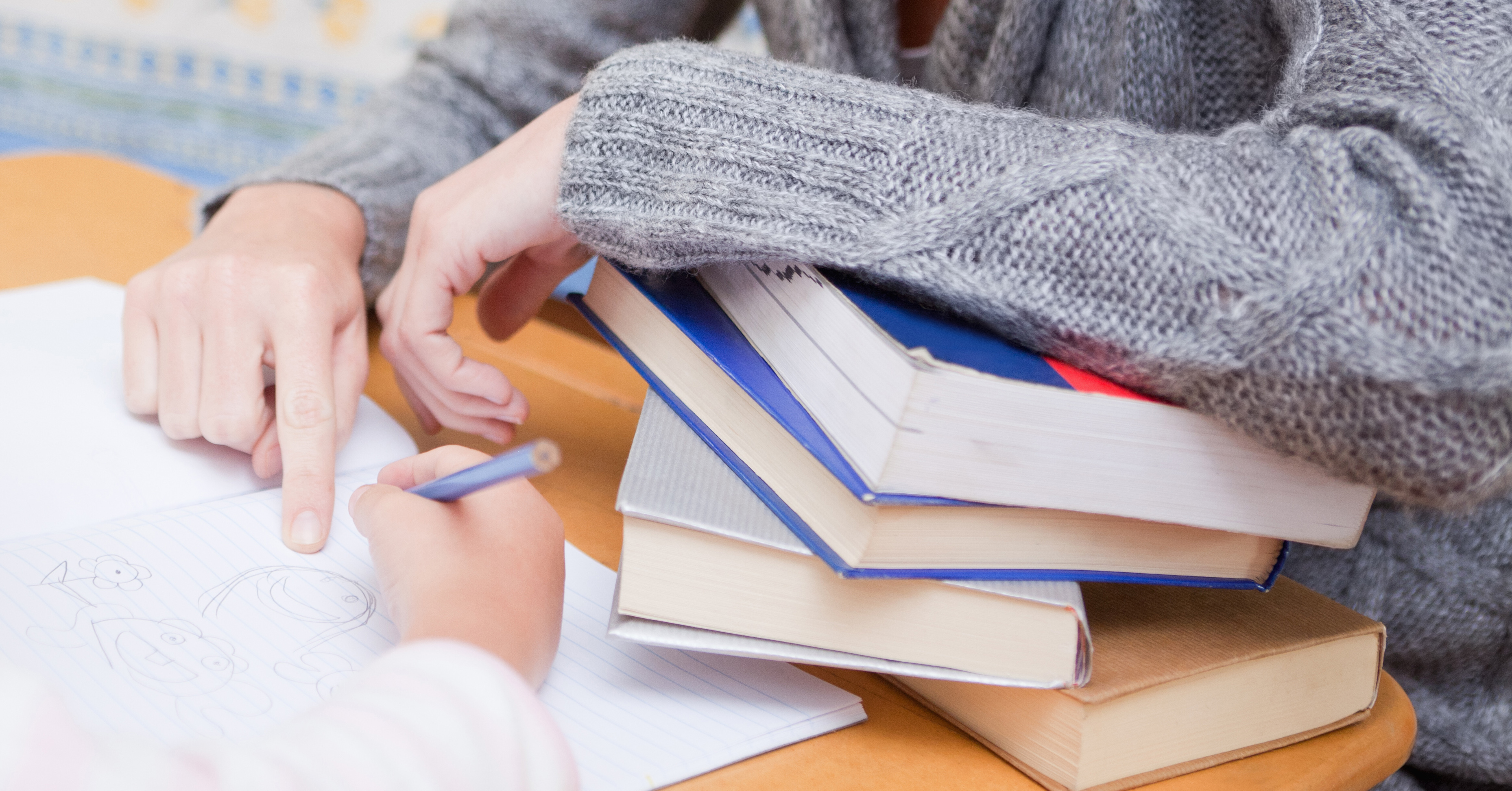 INVALSI 2017: Matematica per la Secondaria di Primo grado. Le risposte di Giorgio Bolondi