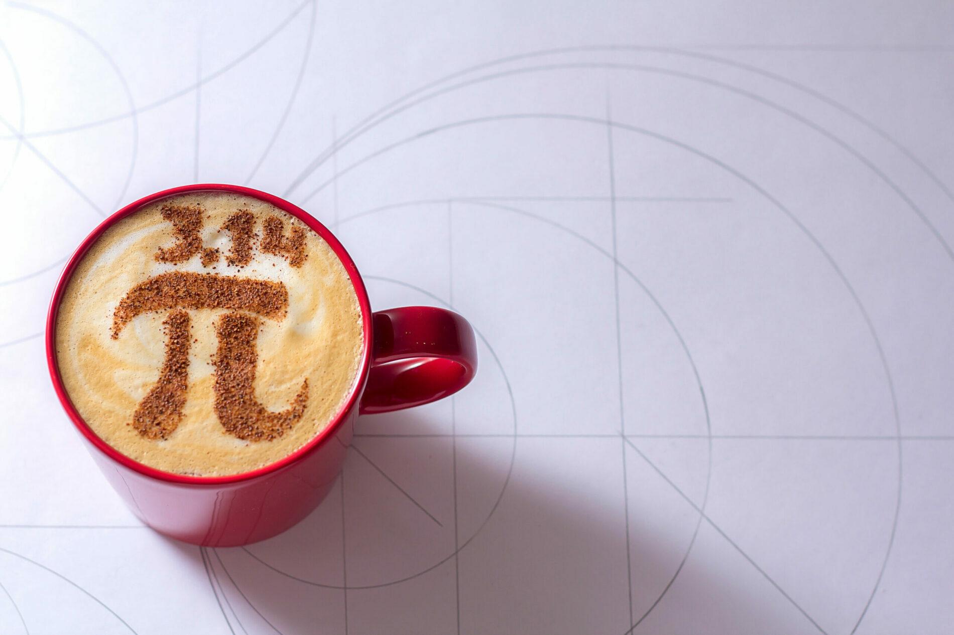 Matematica per un mondo migliore. Scopriamo insieme gli eventi matematici degli ultimi 12 mesi