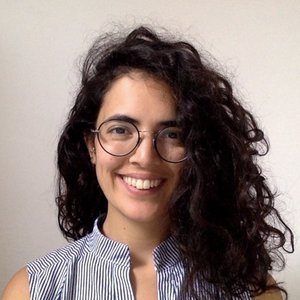 Marzia Garzetti